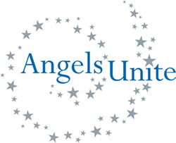 logo-AngelsUnite